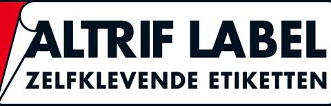Altrif-logo