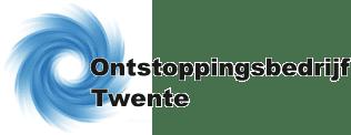 Logo Ontstoppingsbedrijf-Twente