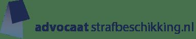 advocaat-strafbeschikking-logo