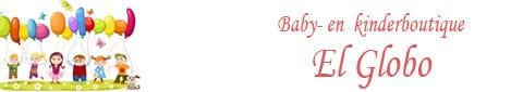 babyenkinderboutique-logo1.jpg
