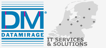 datamirage-logo