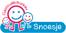 gastouderbureausnoesje-logo