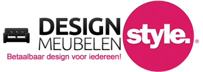 logo_designmeubelenstyle
