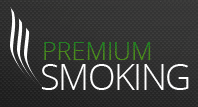 logo_prsm