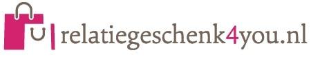 relatiegeschenk4you_logo