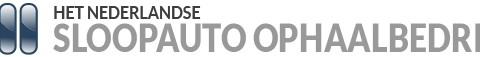 sloopauto logo 2