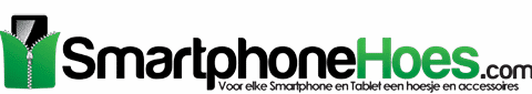 smartphonehoes-logo2.png