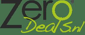 zerodeals_logo