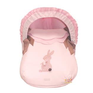 babyenkinderboutique - maxi cosie hoezen