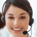 Belastingtelefoon. Direct contact met de Belastingdienst. Belastingdienst Inloggen
