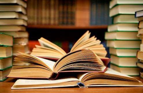 Samenvattingen via KennisDelen - Deel jouw kennis - Samenvattingen