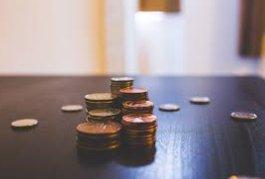 Banken Vergelijken doe je bij Bankrekeningopenen.nl Informatie & Tips