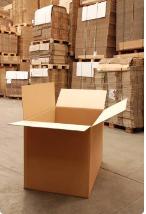 Kartonnen dozen kopen? | 2500 formaten op voorraad | De Dozenhal