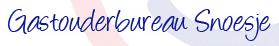 gastouderbureausnoesje - Gastouder