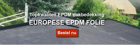 EPDM Online Kopen | Topkwaliteit EPDM - Interexpress.nl