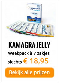Discreet Kamagra Bestellen | Betaal Met IDeal en ontvang uw Kamagra Discreet verpakt - 24kamagra.nl
