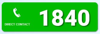 Tele2 klantenservice - Bel 0906-0708 - Klantenservice Support