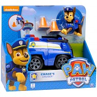 Paw Patrol speelgoed online bestellen - Toys & More - Toys & More