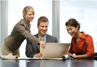 SEO Amsterdam - Pingwin   Online Marketing Bureau Amsterdam