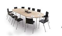 Gespecialiseerd in kantoorinrichtingen & kantoormeubilair