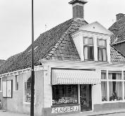 Markiezen Utrecht   Sungo zonwering helpt u kiezen!SunGo Zonwering & Montage
