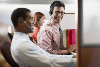 telefoonklantenservice - Klantenservice sns bank