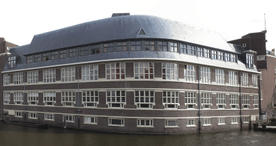 Theaterschool Amsterdam, Amsterdamse Toneel Kleinkunst Academie