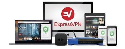 Beste VPN van 2018 - Beste keuze voor Windows, Mac, Android en iOS!