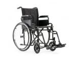 Opvouwbare rolstoel kopen? | Zorg en Gemak